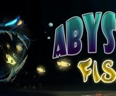 Abyssal Fish